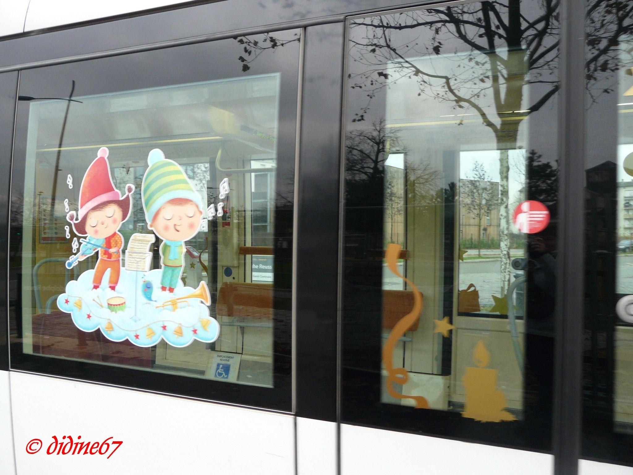 #A92D22 Tramway Strasbourg Capitale De Noël 5517 décorations de noel strasbourg 2048x1536 px @ aertt.com